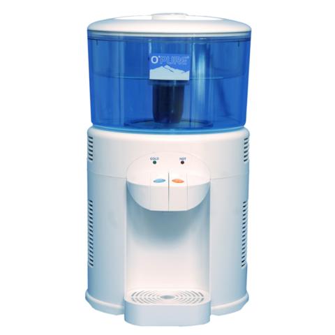 mini-fontaine-a-eau-particulier