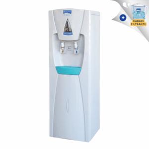 fontaine-a-eau-prestige-480x480