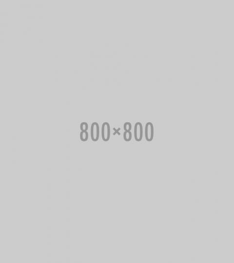 800×800